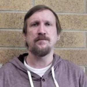 Chris Jordan Zoanni a registered Sexual or Violent Offender of Montana