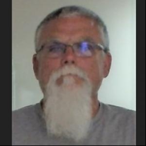 Ronald Michael Blanton a registered Sexual or Violent Offender of Montana