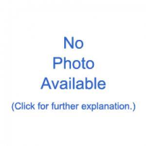 John Steven Burcham a registered Sexual or Violent Offender of Montana