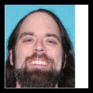 Andrew David Rice a registered Sexual or Violent Offender of Montana
