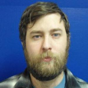 Andrew James Corless a registered Sexual or Violent Offender of Montana