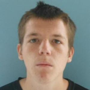 Michael Tyron Fife a registered Sexual or Violent Offender of Montana