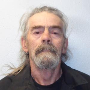 Ricky Allen Price a registered Sexual or Violent Offender of Montana