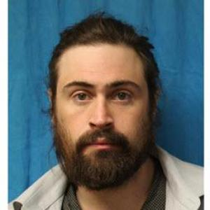 Travis Wayne Irwin a registered Sexual or Violent Offender of Montana