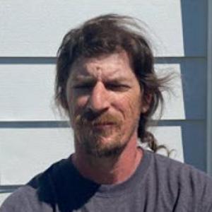 Robert Edward Milem a registered Sexual or Violent Offender of Montana