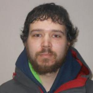 Alexander Thomas Pearson a registered Sexual or Violent Offender of Montana