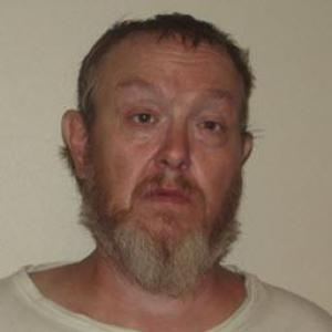 Dennis G Paulson a registered Sexual or Violent Offender of Montana