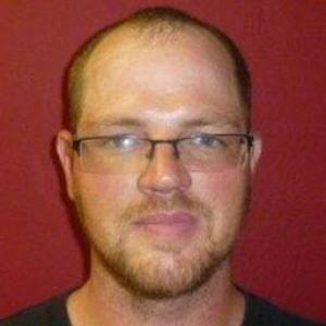 Joshua Everett Hancock a registered Sexual or Violent Offender of Montana