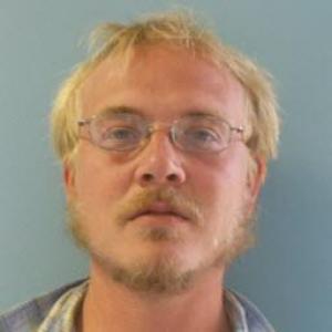 Zachory Alan Miller a registered Sexual or Violent Offender of Montana