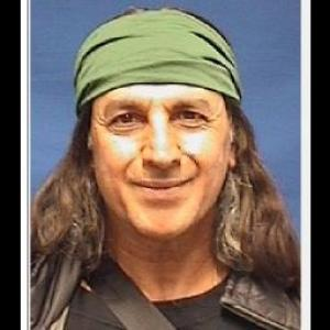 Naader Ralph Shagagi a registered Sexual or Violent Offender of Montana