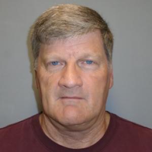 Rodney Lee Brossman a registered Sexual or Violent Offender of Montana