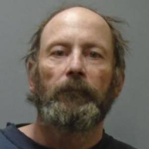 Christopher Anthony Quinn a registered Sexual or Violent Offender of Montana