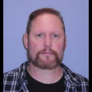 Russell Malloy Taylor a registered Sexual or Violent Offender of Montana