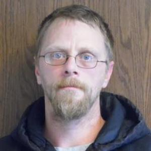 Kenneth Justin Russell a registered Sexual or Violent Offender of Montana