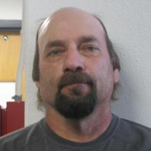 Kyle John Snyder a registered Sexual or Violent Offender of Montana