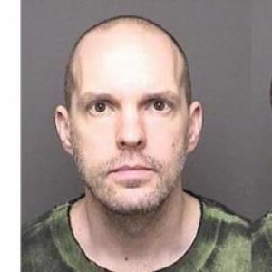 Evert Grant Meiners a registered Sexual or Violent Offender of Montana