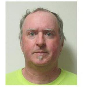 Timothy Allen Huddleson a registered Sexual or Violent Offender of Montana