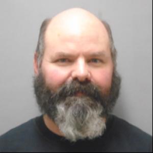 Curtis Dean Brooner a registered Sexual or Violent Offender of Montana