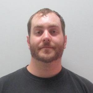 Jordan Alexander Campbell-zorn a registered Sexual or Violent Offender of Montana