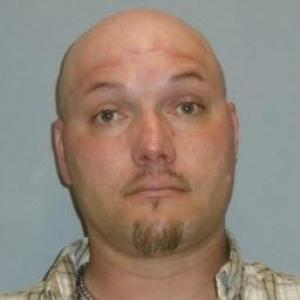 Christopher Mccall a registered Sexual or Violent Offender of Montana