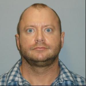 Travis Lee Kunze a registered Sexual or Violent Offender of Montana