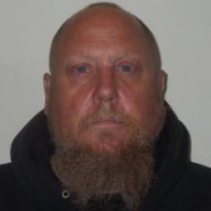 Mark Paul Burgess a registered Sexual or Violent Offender of Montana