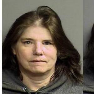 Jina Stansberry Schroder a registered Sexual or Violent Offender of Montana