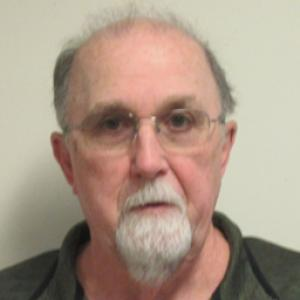 Norman Vick Hiatt a registered Sexual or Violent Offender of Montana