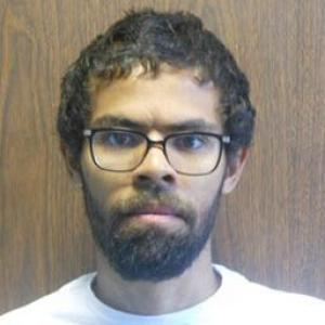 Derrick Anthony Perry a registered Sexual or Violent Offender of Montana