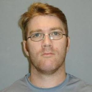 Joshua Alan Marks a registered Sexual or Violent Offender of Montana