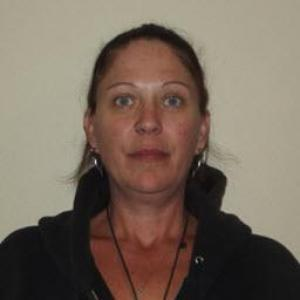 Carrie Lynn Lester a registered Sexual or Violent Offender of Montana