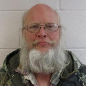Todd Alan Pressdee a registered Sexual or Violent Offender of Montana