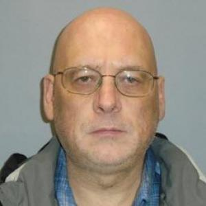 Charles Andrew Drury a registered Sexual or Violent Offender of Montana
