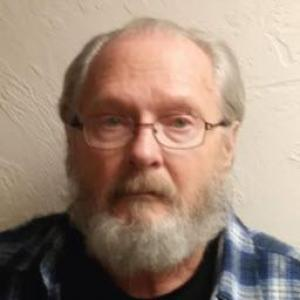 Donald Wayne Coulthurst a registered Sexual or Violent Offender of Montana