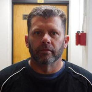 Michael Vincent Rasmussen a registered Sexual or Violent Offender of Montana