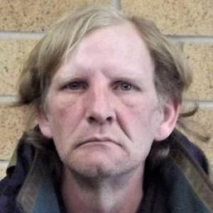 Shane Leuenburger Brakke a registered Sexual or Violent Offender of Montana