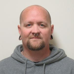 Benjamin Alan Komloski a registered Sexual or Violent Offender of Montana