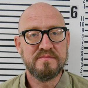 Terry Lee Messom a registered Sexual or Violent Offender of Montana