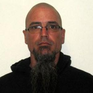 Thomas Lee Debrosky a registered Sexual or Violent Offender of Montana