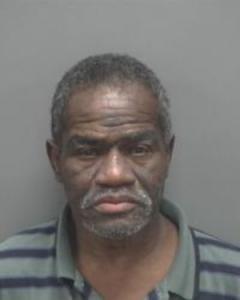 Anthony Buckner a registered Sex Offender of Arkansas