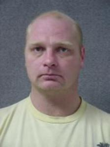 Daniel W Erkkila a registered Offender or Fugitive of Minnesota