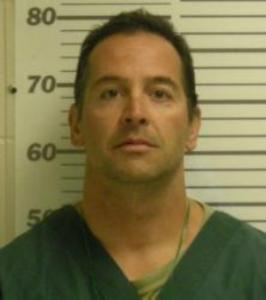 Joel Hoffman a registered Sex Offender of Tennessee
