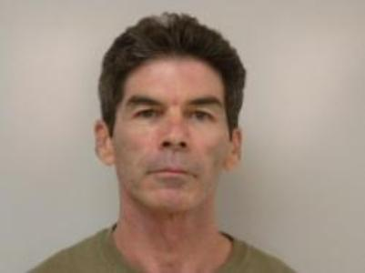 Bradley M Jones a registered Sex Offender of Nebraska