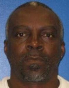 Terry Fuller a registered Sex Offender of Illinois