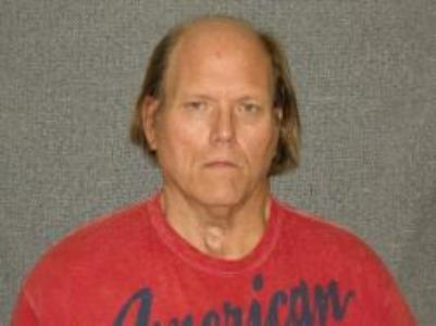 Timothy W Riley a registered Sex Offender of Arkansas