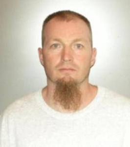 Jason J Koeffler a registered Sex Offender of Arkansas