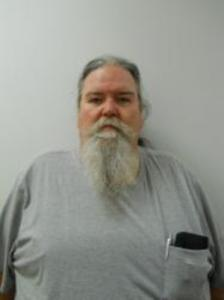 Chester V Wroblewski a registered Sex Offender of Kentucky