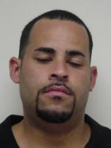 William S Rivera a registered Sex Offender of Texas