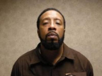 Calvin R Clemons a registered Offender or Fugitive of Minnesota