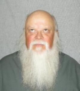 Ronald Swartout a registered Sex Offender of West Virginia